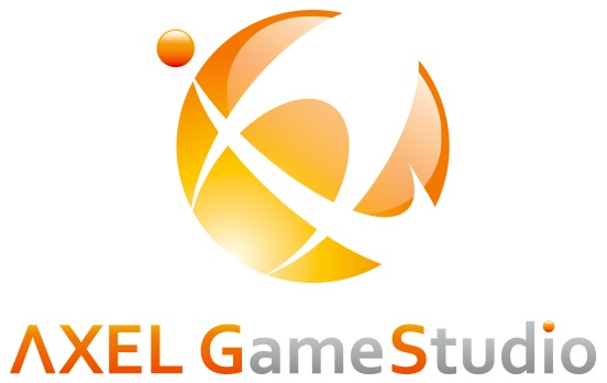 AXEL GameStudio